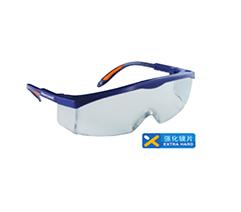 霍尼韦尔 S200A亚洲款防冲击眼镜 100210