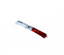 史丹利 弯刃电工刀 10-226-23