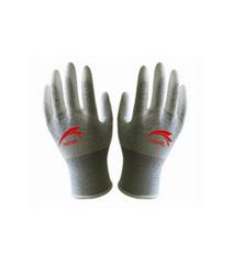 赛立特 灵巧轻量型防护手套 10550