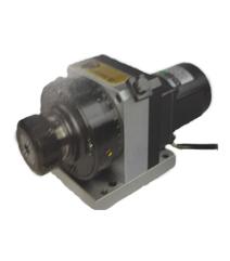 米其林 电动冲子研磨机(110V) MCL-350AB