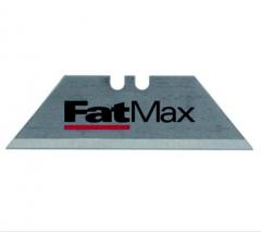 史丹利 FatMax重型割刀刀片(x10) 11-700T-81C