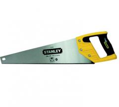 史丹利  重型手板锯500mm/20