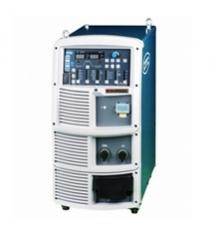 OTC 新一代智能逆变控制CO₂/MAG/MIG脉冲焊接机 P500L(铁焊、空冷)